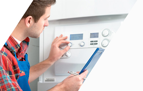 Caring For Your Boiler, So You Can Care For Your Family