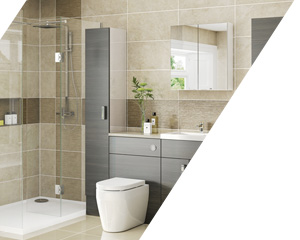 Ensuite  Bathrooms Reading Goring Workingham